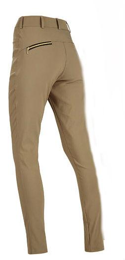 Dámské kalhoty dlouhé Litex 55064