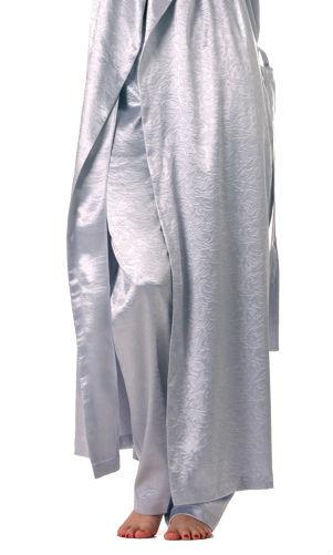 Dámské kalhoty Vestis Jasmine 6958