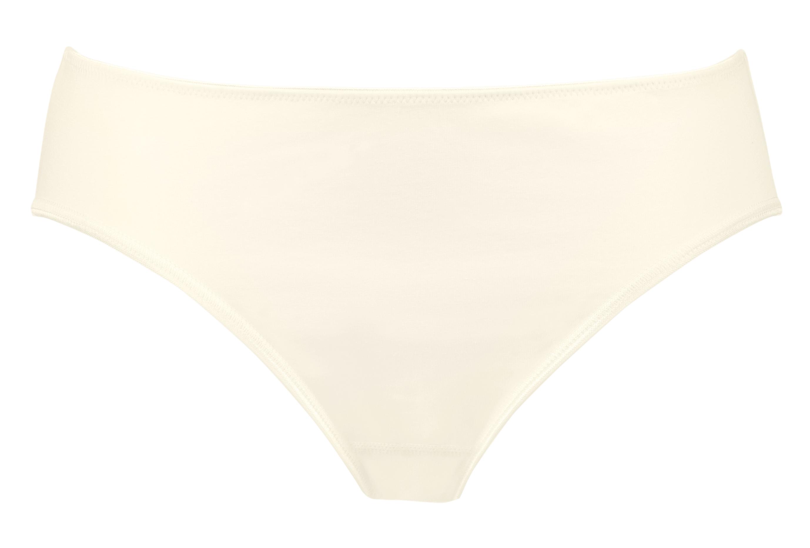 Dámské klasické kalhotky Naturana 2121