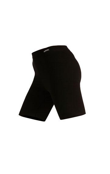 Dámské leggings krátké Litex 99400 6f2ee8a89f