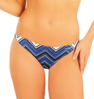 Dámské plavkové kalhotky Litex 88249 výprodej