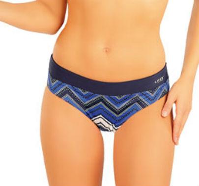 Dámské plavkové kalhotky Litex 88251 výprodej