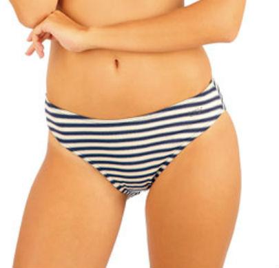 Dámské plavkové kalhotky Litex 88417 výprodej