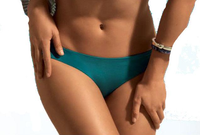 Dámské plavky Lormar SFERA brasiliana - kalhotky