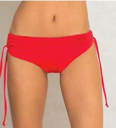 d2649b195b Damske plavky lormar sfera slip alto arriccio kalhotky