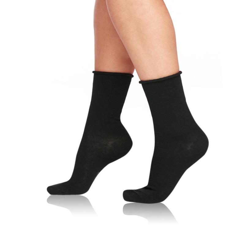 Dámské ponožky Bellinda 495811 ELEGANCE