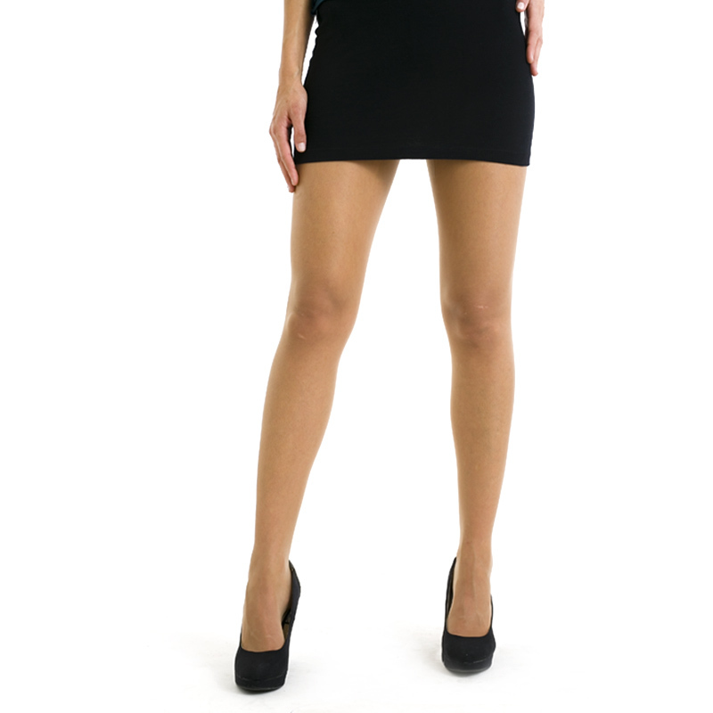 Dámské punčochové kalhoty Bellinda 221011