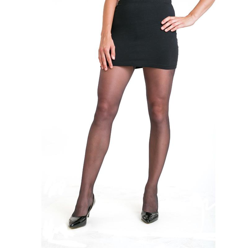 Dámské punčochové kalhoty Bellinda 225021