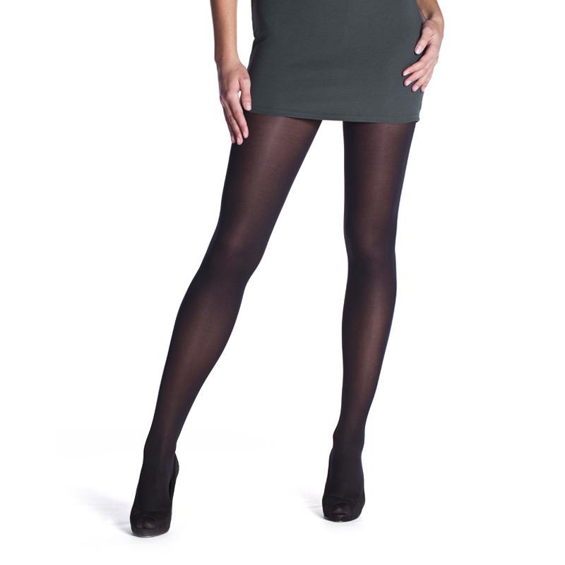 Dámské punčochové kalhoty Bellinda 262002 Opaque pantyhouse