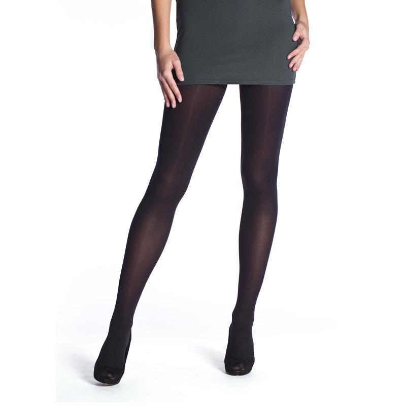 63d222ac5a3 Dámské punčochové kalhoty Bellinda 262006 Thermo tights