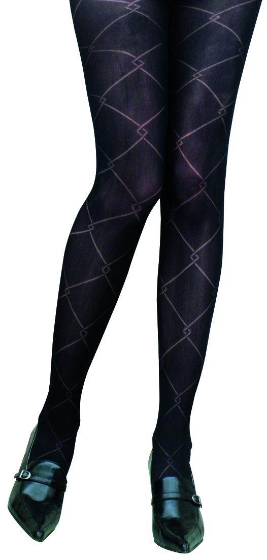 Dámské punčochové kalhoty Evona Amanda 60 DEN 85170efe5a