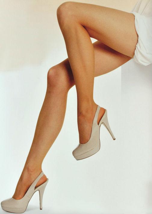 Dámské punčochové kalhoty Evona Frena