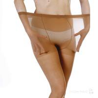 Dámské punčochové kalhoty Evona MAXANA