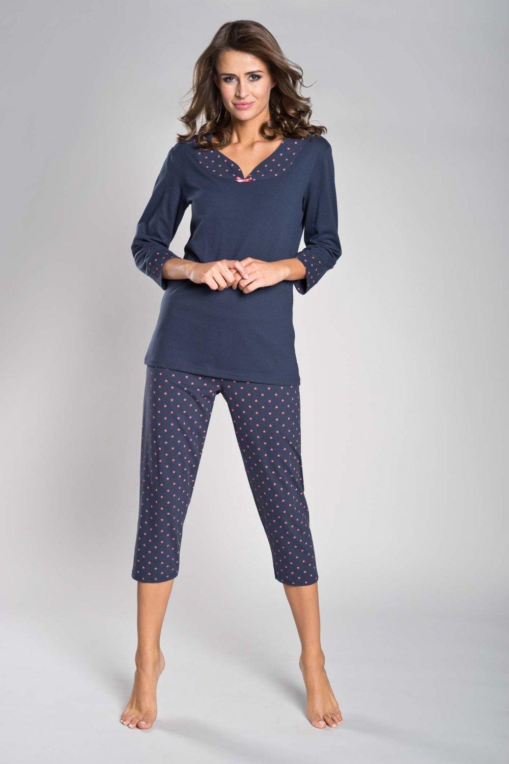 Fashion modni modre sacko s nejrychlej cz for Italian fashion websites