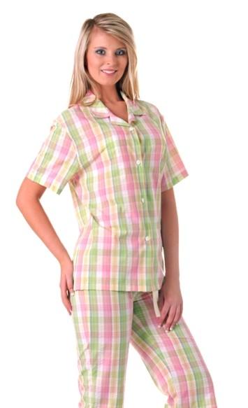 Dámské pyžamo Vestis Alice