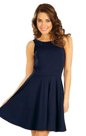 Dámské šaty bez rukávu Litex 50359
