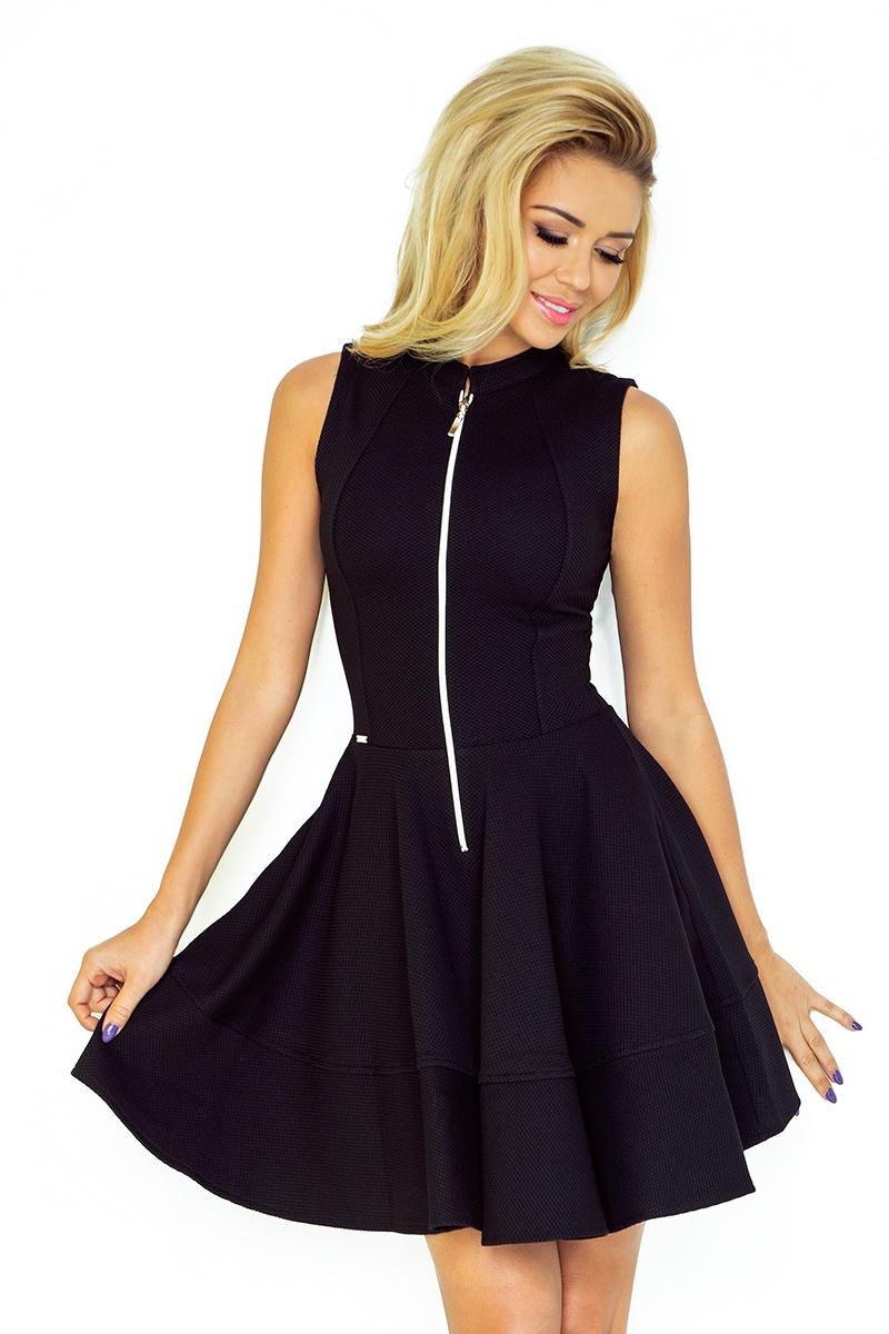 Dámské šaty Numoco 123-10