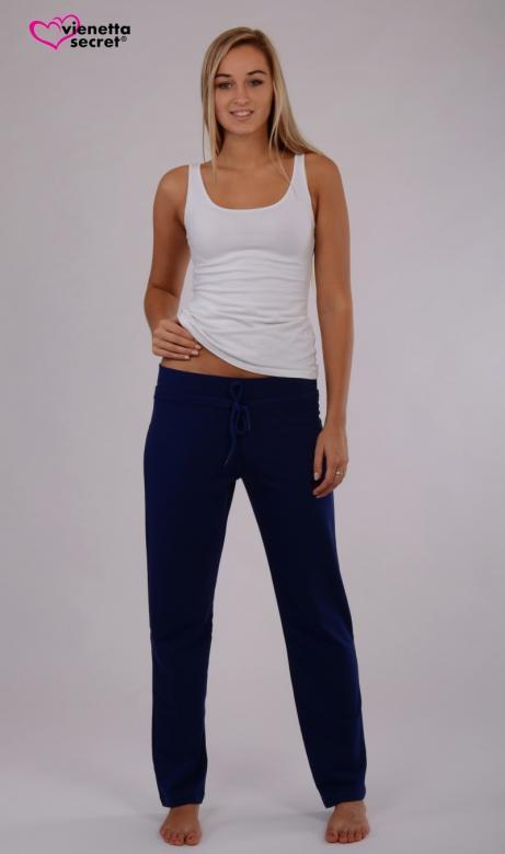 Dámské sportovní kalhoty Vienetta Secret Dagmar