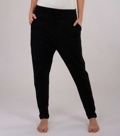 Dámské sportovní kalhoty Vienetta Secret Lenka