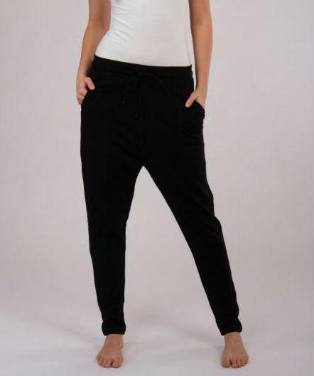 Dámské sportovní kalhoty Vienetta Secret Lenka výprodej