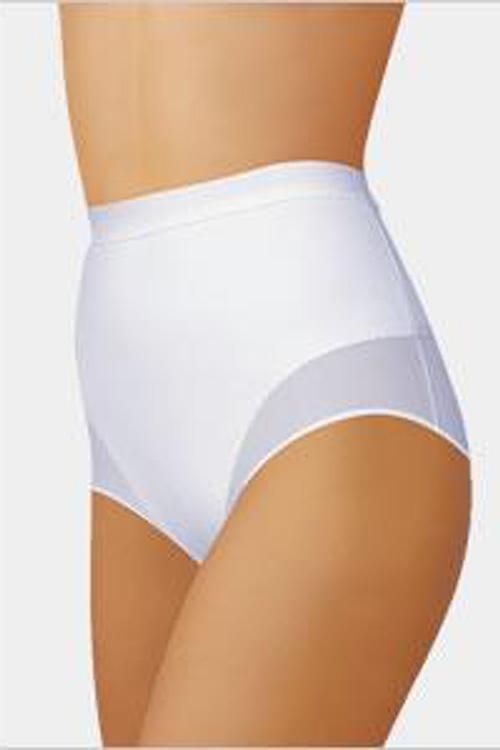 Dámské stahovací kalhotky Mitex Flo