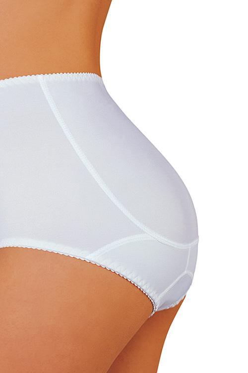 Dámské stahovací kalhotky Mitex OLA