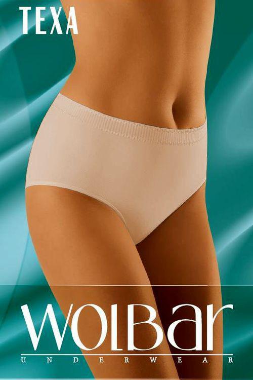 Dámské stahovací kalhotky Wolbar Texa