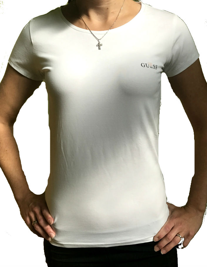 Dámské tričko Guess O74I03