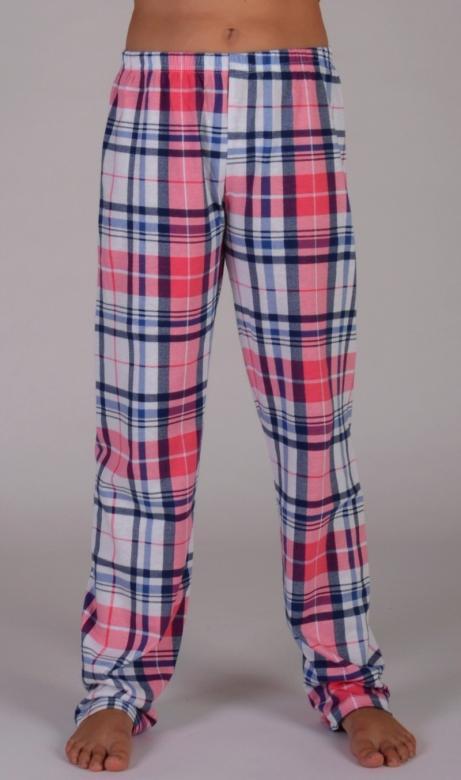 Dětské pyžamové kalhoty Vienetta Secret Lucie