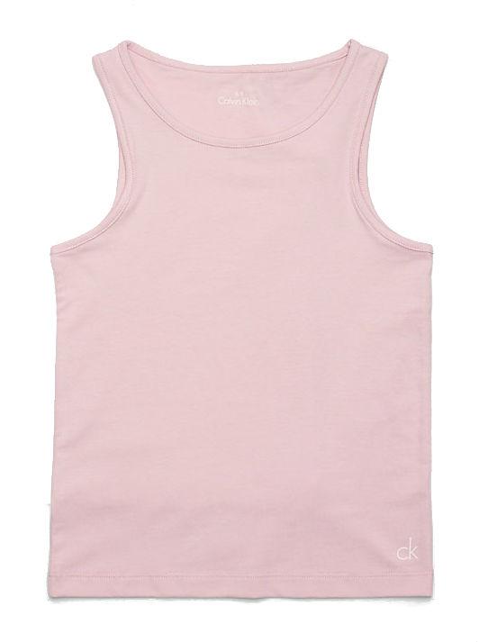 Dívčí košilka Calvin Klein 898000