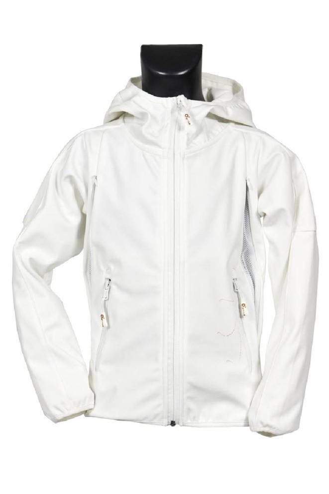 Dívčí softshellová bunda O´Style 5135
