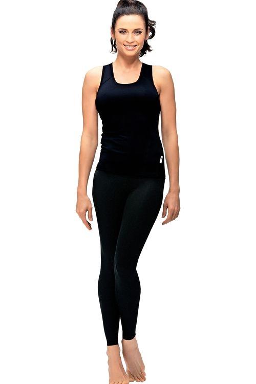 Fitness legíny Winner Katia