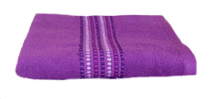 Froté ručník Dadka Mars více barev