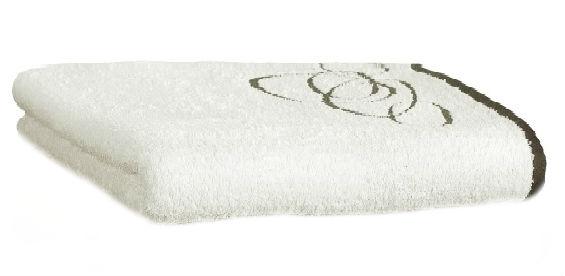 Froté ručník Veba Nora Elipsy