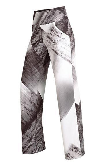 Litex 50087 Kalhoty dámské dlouhé