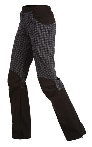 Litex 50248 Kalhoty dámské dlouhé do pasu