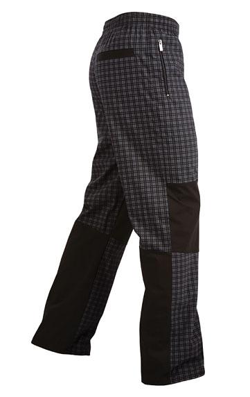 Litex 50251 Kalhoty pánské dlouhé