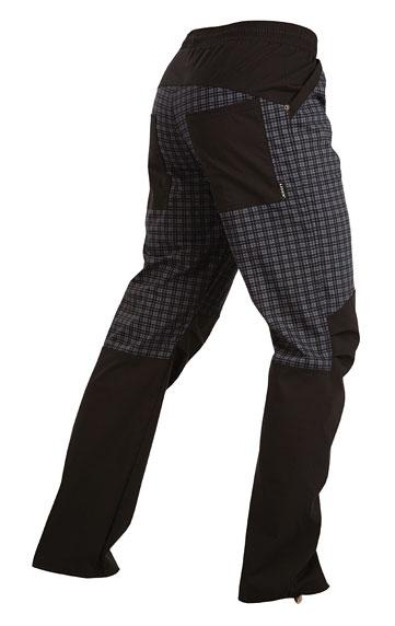 Litex 50252 Kalhoty pánské dlouhé