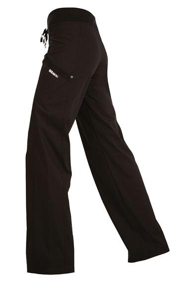 Litex 50282 Kalhoty dámské dlouhé do pasu