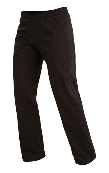 Litex 50291 Kalhoty pánské dlouhé