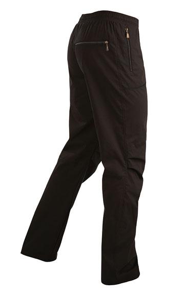 Litex 50292 Kalhoty pánské dlouhé