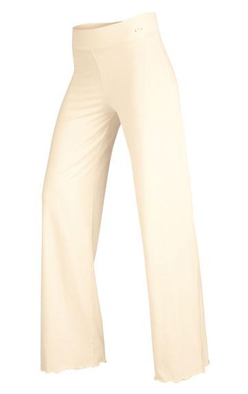 Litex 50451 Dámské pyžamo - kalhoty