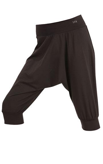 Litex 50471 Kalhoty dětské 3/4 s nízkým sedem