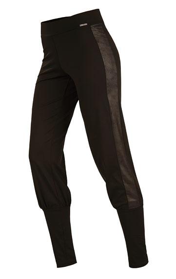 Litex 51092 Kalhoty dámské dlouhé do pasu