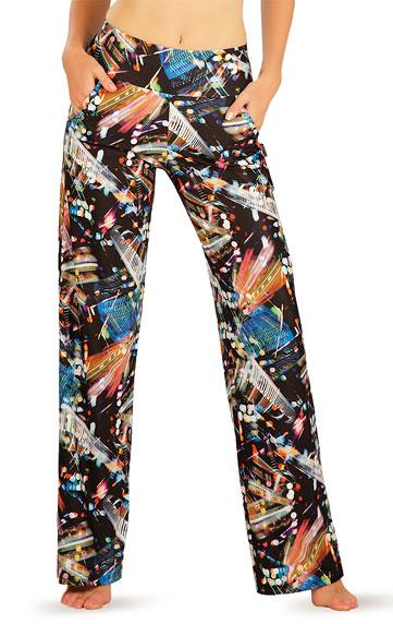 Litex 51145 Kalhoty dámské dlouhé