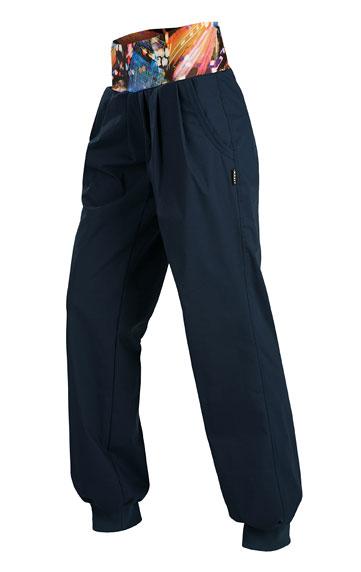 Litex 51154 Kalhoty dámské dlouhé