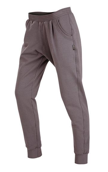 Litex 51275 Kalhoty dámské dlouhé s nízkým sedem