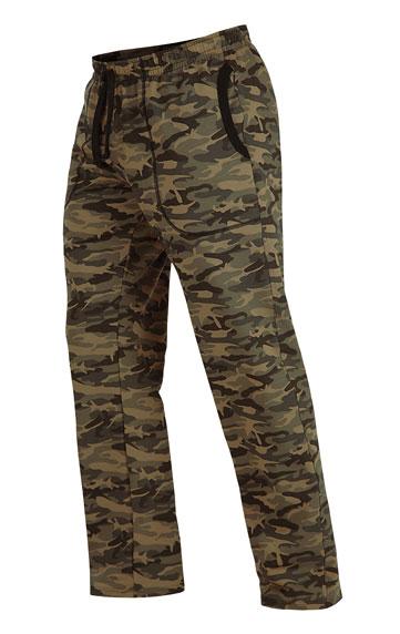 Litex 51281 Kalhoty pánské dlouhé