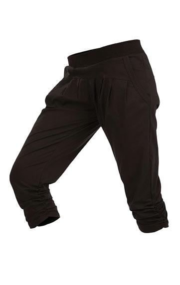 Litex 51293 Kalhoty dámské v 3/4 délce