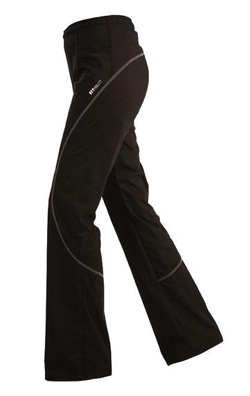 Litex 51296 Kalhoty dámské dlouhé do pasu